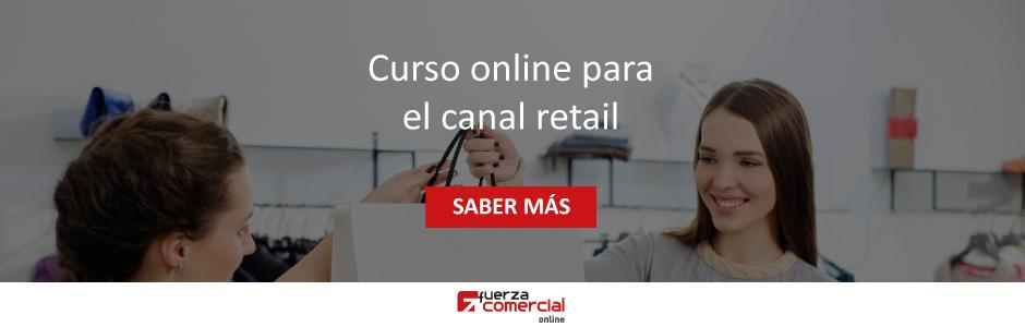 fuerza-comercial-cta-retail-940x300