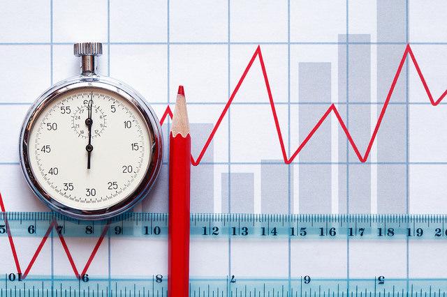 medicion de resultados comerciales