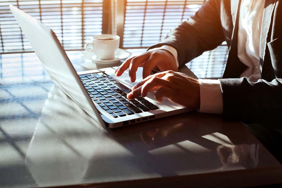 formacion online para comerciales