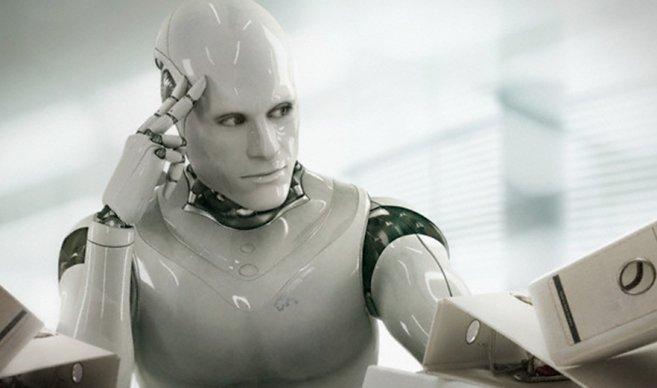 robotizacion-comercial