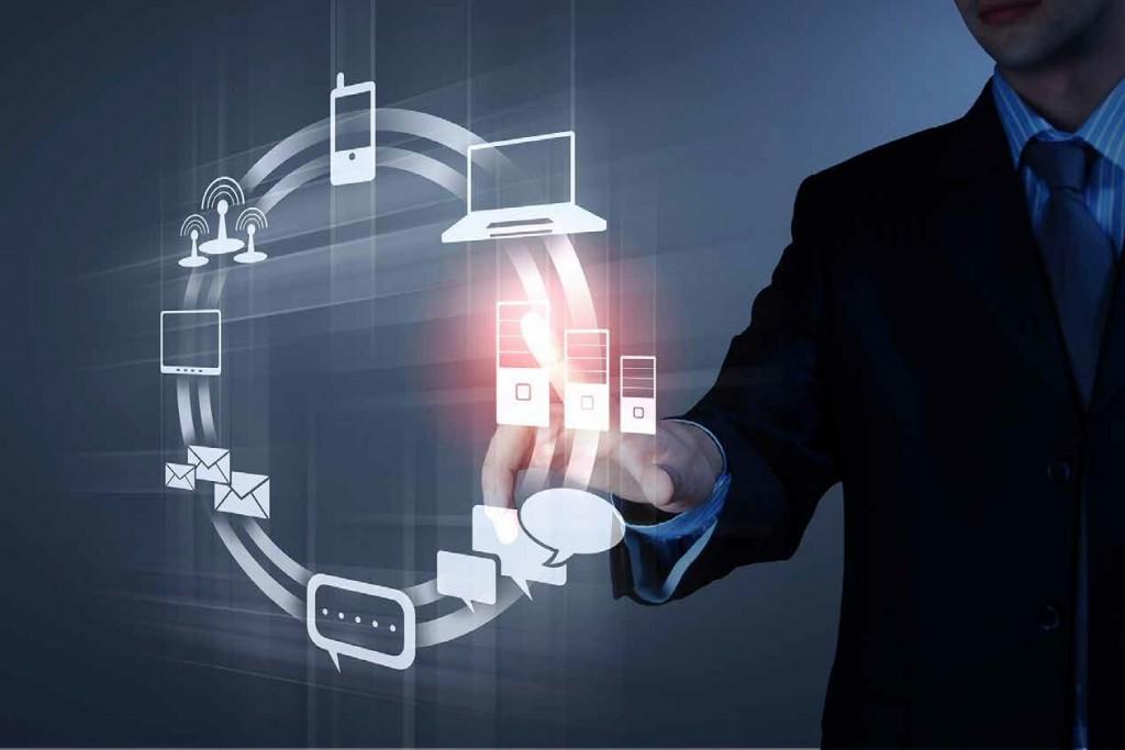 digitalizacion-canal-retail