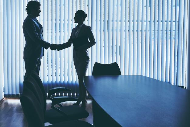 capacidad-de-negociacion