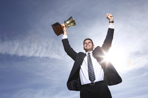 como-motivar-equipos-comerciales